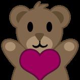 :bear_hugs: